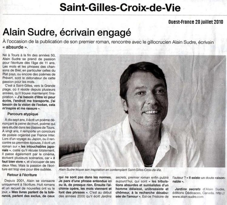 Alainsudre ouest france 2010 07 20
