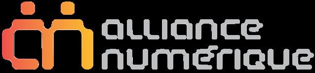 Alliance numerique