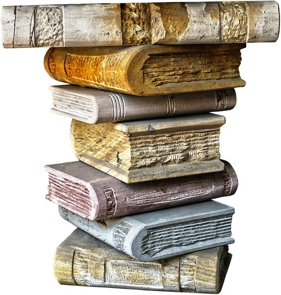 Books 3364092 640