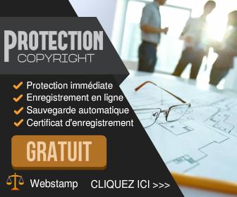 Copyrightwebstamp