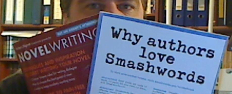 Novelwriting pub 920x376