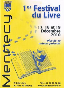 Les Éditions Dédicaces au Salon du livre d'Ile de France