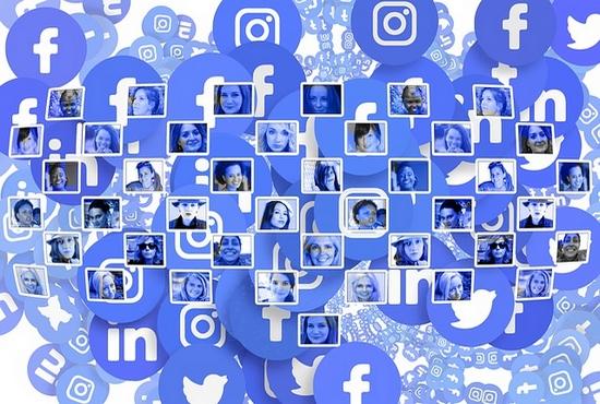 Social media 3129483 640